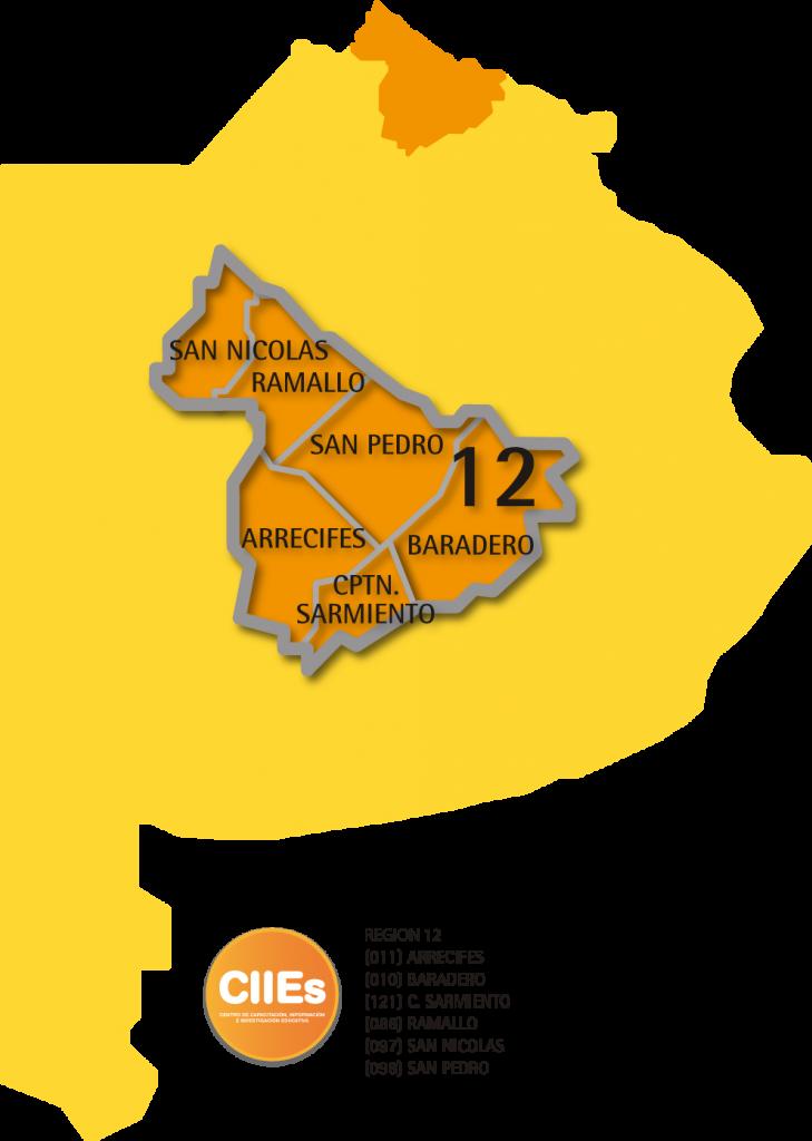 region12