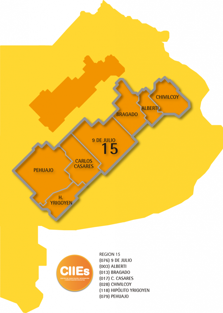 region15