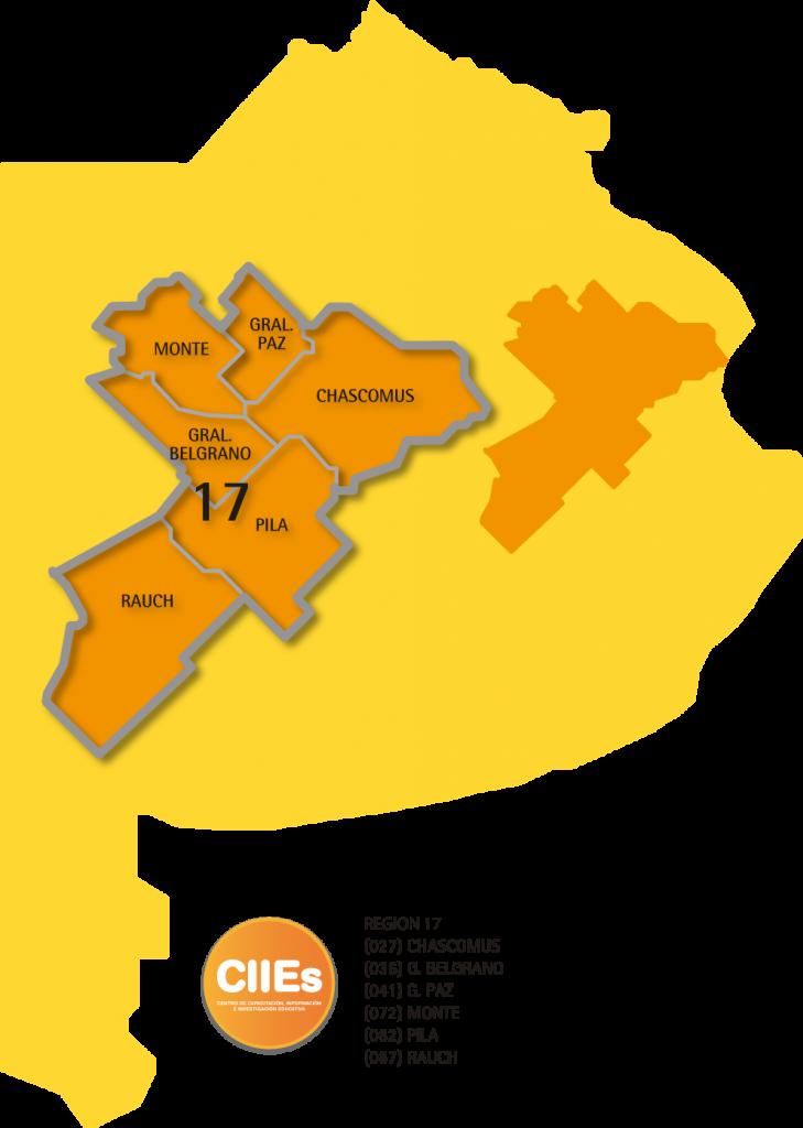 region17