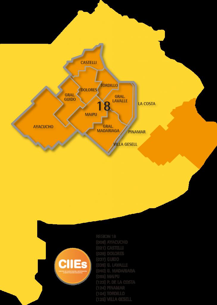 region18