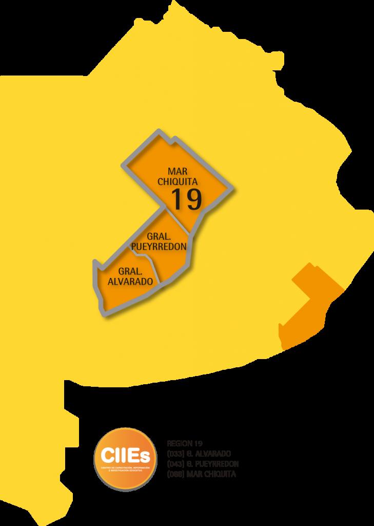 region19