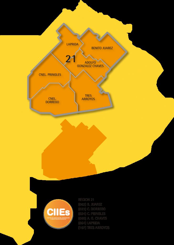 region21