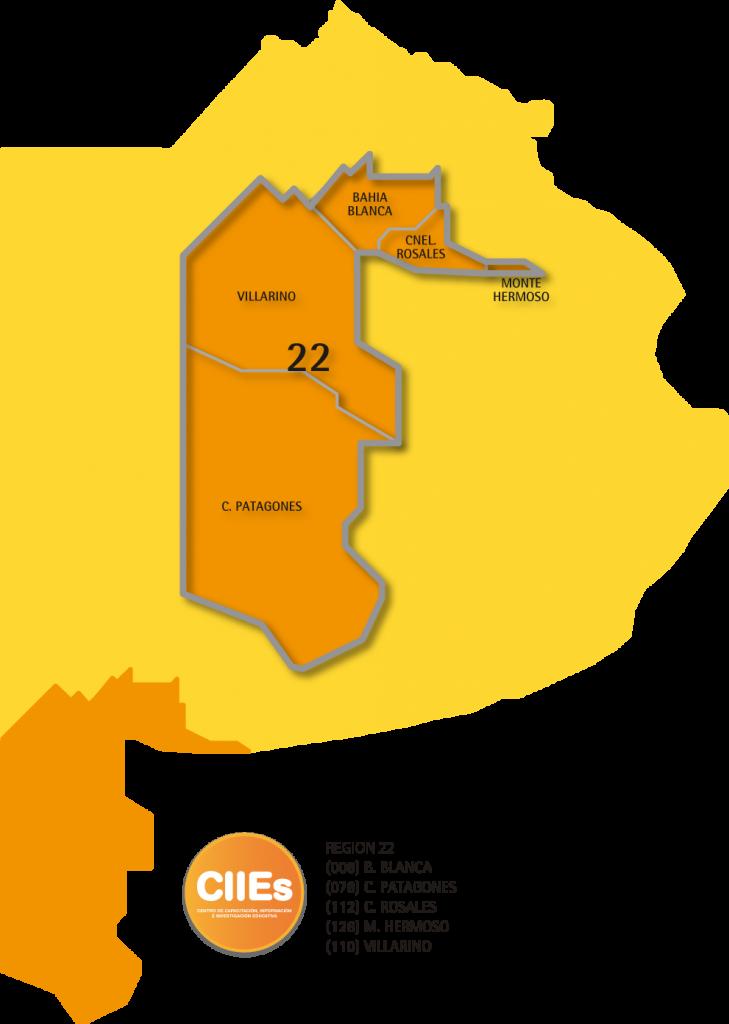 region22