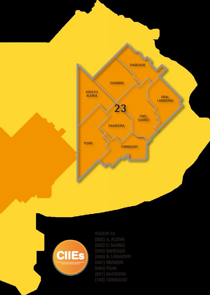 region23