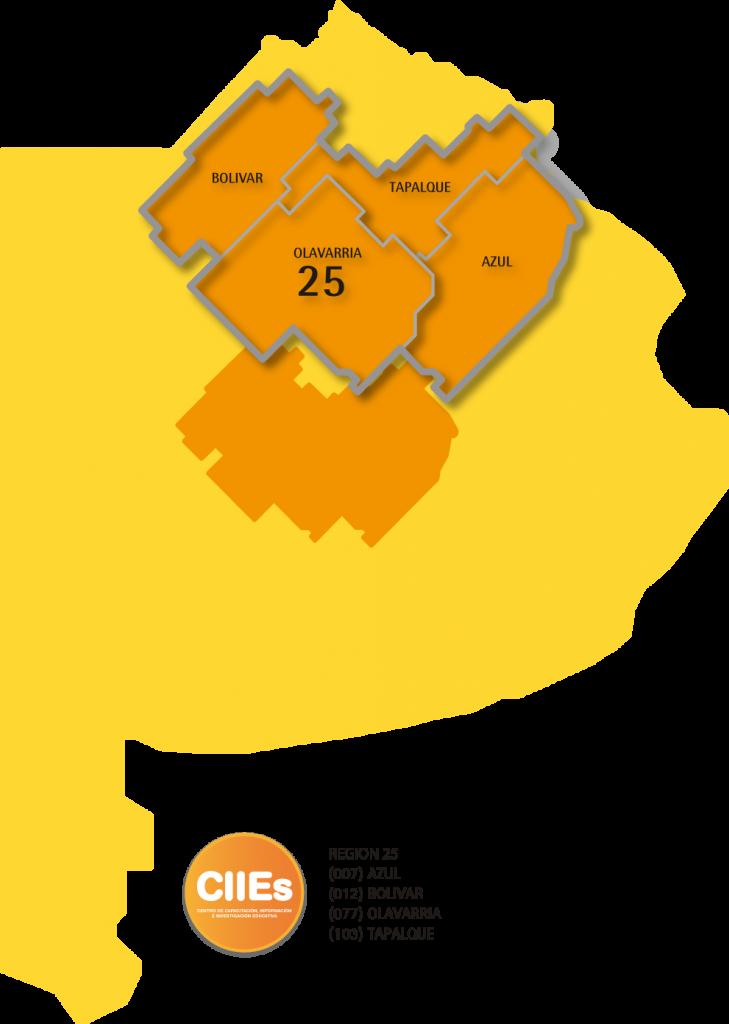 region25