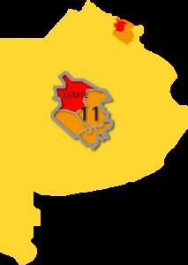 region11_zarate